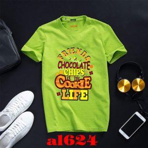áo đồng phục lớp giá rẻ