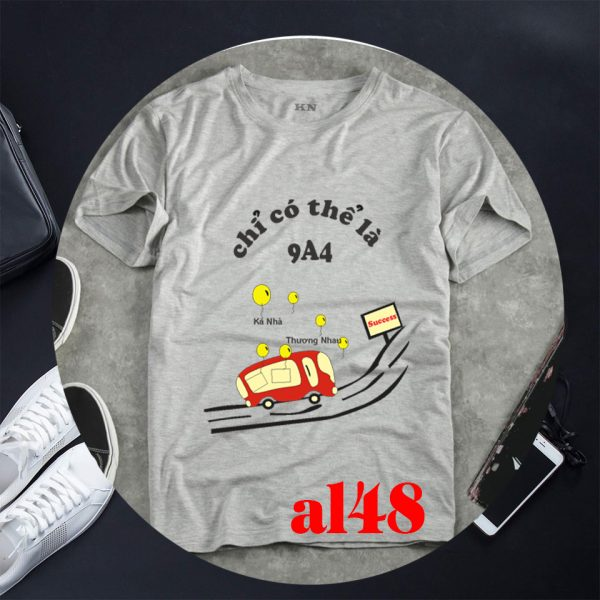 áo lớp giá rẻ