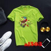 áo lớp giá rẻ tphcm