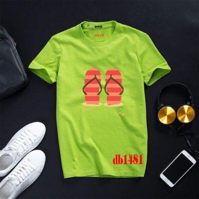 áo đồng phục nhóm