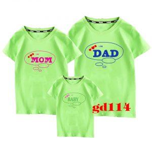 áo cặp gia đình tphcm