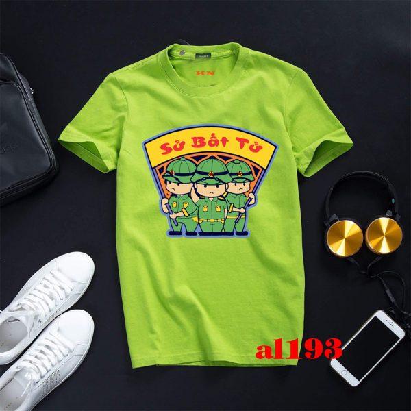 mẫu đồng phục đẹp của lớp Chuyên