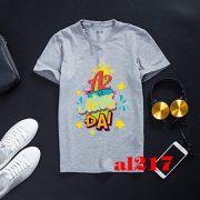 thiết kế mẫu in áo đồng phục