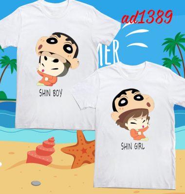 set đồ đi biển cho cặp đôi