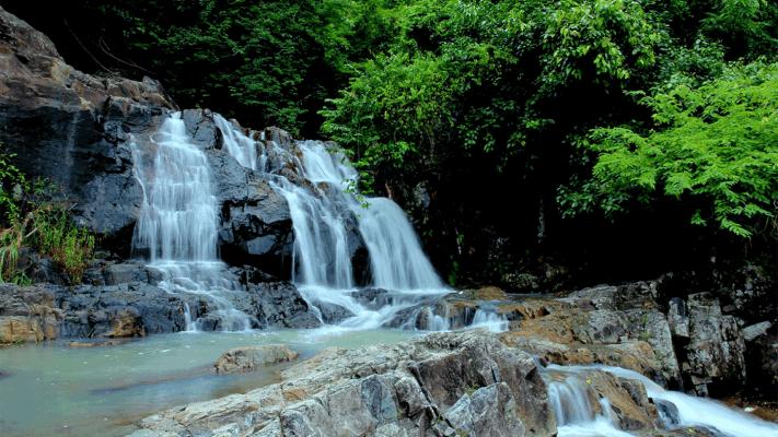 Chi phí du lịch Nha Trang