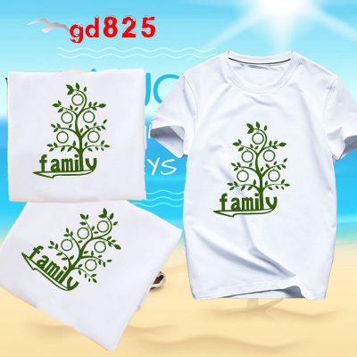áo gia đình Family